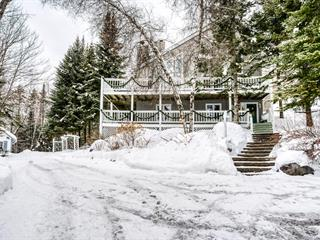 House for sale in Morin-Heights, Laurentides, 44, Rue du Mont-Plaisant, 26937153 - Centris.ca