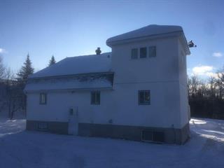 Duplex for sale in Les Éboulements, Capitale-Nationale, 1096, Route du Fleuve, 26894878 - Centris.ca
