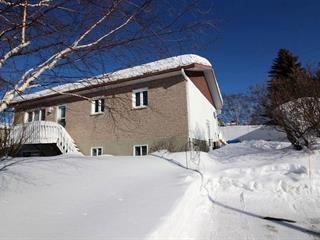 Maison à vendre à Rouyn-Noranda, Abitibi-Témiscamingue, 456, Avenue  Tremblay, 13355485 - Centris.ca