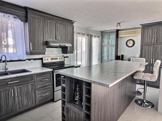 House for sale in Rouyn-Noranda, Abitibi-Témiscamingue, 456, Avenue  Tremblay, 13355485 - Centris.ca