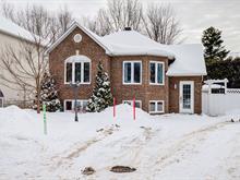 House for sale in Gatineau (Gatineau), Outaouais, 56, Rue des Lipizzans, 27877908 - Centris.ca
