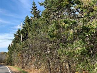 Terrain à vendre à Shefford, Montérégie, Chemin du Mont-Shefford, 16887551 - Centris.ca