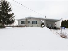 House for sale in Saint-Simon (Montérégie), Montérégie, 795, 2e Rang Est, 22674068 - Centris.ca