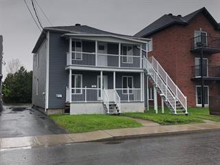 Triplex for sale in Saint-Jean-sur-Richelieu, Montérégie, 192 - 196, Rue  Cousins Nord, 16540473 - Centris.ca