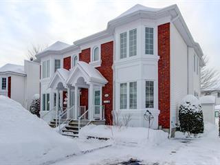 House for sale in Trois-Rivières, Mauricie, 2050, Rue  De Casson, 27230650 - Centris.ca