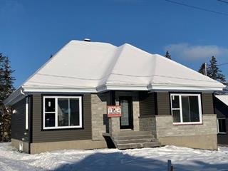 Maison à vendre à Saint-Georges, Chaudière-Appalaches, 1800, 27e Rue, 16168518 - Centris.ca