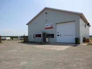 Bâtisse commerciale à vendre à Rivière-du-Loup, Bas-Saint-Laurent, 660, boulevard  Armand-Thériault, 13525109 - Centris.ca
