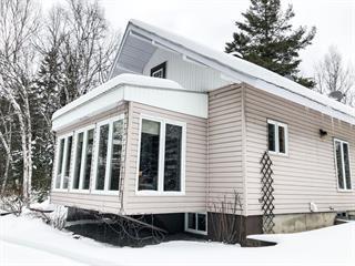 House for sale in Saint-Joseph-de-Coleraine, Chaudière-Appalaches, 3, Avenue  Roy, 22081663 - Centris.ca