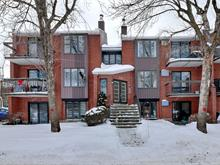 Condo for sale in Laval (Laval-des-Rapides), Laval, 530, Rue  Odette-Oligny, apt. 4, 19564319 - Centris.ca