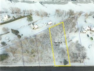 Terre à vendre à Sorel-Tracy, Montérégie, Chemin  Saint-Roch, 27675561 - Centris.ca