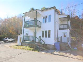 Triplex for sale in Shawinigan, Mauricie, 840 - 844, Impasse de la Falaise, 25079831 - Centris.ca