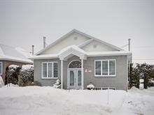 Maison à vendre à Québec (La Haute-Saint-Charles), Capitale-Nationale, 1304, Rue de Châteauneuf-du-Pape, 28656678 - Centris.ca