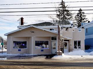 Quadruplex à vendre à Lavaltrie, Lanaudière, 1130 - 1132A, Rue  Notre-Dame, 24137929 - Centris.ca