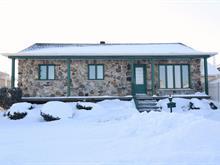 House for sale in Laval (Auteuil), Laval, 170, Rue  Percier, 20455160 - Centris.ca