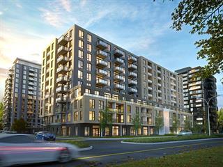 Condo / Appartement à louer à Laval (Chomedey), Laval, 3440, boulevard  Saint-Elzear Ouest, app. 414, 17281474 - Centris.ca
