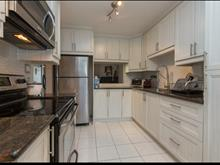 Condo for sale in Laval (Chomedey), Laval, 3505, boulevard  Perron, apt. 3, 13792698 - Centris.ca