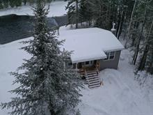 House for sale in Amherst, Laurentides, 178, Chemin  Cousineau, 17272676 - Centris.ca
