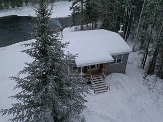 Maison à vendre à Amherst, Laurentides, 178, Chemin  Cousineau, 17272676 - Centris.ca