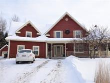 House for sale in Saint-Jérôme, Laurentides, 381, Rue des Chutes-Wilson, 10366414 - Centris.ca