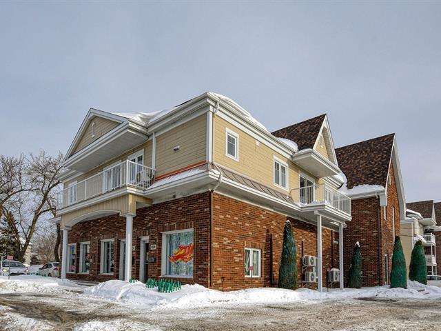 Commercial unit for sale in Bois-des-Filion, Laurentides, 362, boulevard  Adolphe-Chapleau, 24632656 - Centris.ca