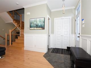Maison en copropriété à vendre à Laval (Duvernay), Laval, 3087, boulevard  Lévesque Est, 14000717 - Centris.ca