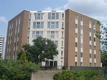 Condo / Apartment for rent in Montréal (Saint-Laurent), Montréal (Island), 2310, Rue  Ward, apt. 603, 18608365 - Centris.ca