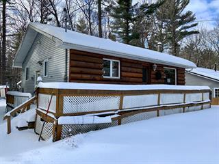 House for sale in Bristol, Outaouais, 6, Avenue  Fernbank, 12781149 - Centris.ca