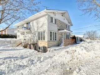 Quadruplex à vendre à Saint-Charles-Borromée, Lanaudière, 579, Rue de la Visitation, 9620208 - Centris.ca