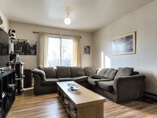 Income properties for sale in Montréal (Villeray/Saint-Michel/Parc-Extension), Montréal (Island), 8731 - 8737, 12e Avenue, 18920964 - Centris.ca