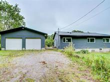 House for sale in Lac-Sainte-Marie, Outaouais, 2, Chemin  Noël, 15907553 - Centris.ca