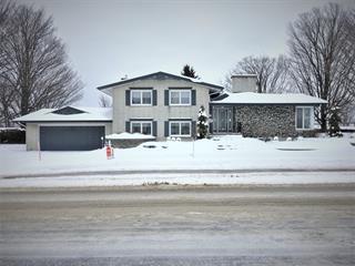 House for sale in Plessisville - Ville, Centre-du-Québec, 1300, Avenue du Collège, 20200935 - Centris.ca