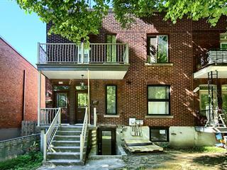 Condo à vendre à Montréal (Côte-des-Neiges/Notre-Dame-de-Grâce), Montréal (Île), 2432A, Avenue  West Hill, 24411890 - Centris.ca