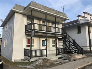 Duplex for sale in Saint-Sébastien (Estrie), Estrie, 618 - 618A, Rue  Principale, 23532322 - Centris.ca