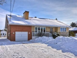 House for sale in Thurso, Outaouais, 157, Rue  Boulerice, 24755417 - Centris.ca