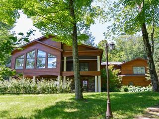 House for sale in Lac-Brome, Montérégie, 18, Allée  Darbe, 23930762 - Centris.ca