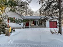 House for sale in Les Cèdres, Montérégie, 439, Chemin  Saint-Féréol, 28154760 - Centris.ca