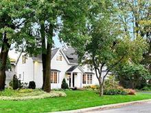 House for rent in Montréal (Pierrefonds-Roxboro), Montréal (Island), 6, 6e Avenue, 10426718 - Centris.ca