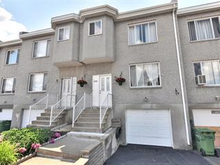 Maison à vendre à Montréal (Ahuntsic-Cartierville), Montréal (Île), 2052, Rue  Caroline-Béique, 19965472 - Centris.ca