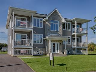 Condo / Appartement à louer à Huntingdon, Montérégie, 13, Rue des Anciens-Combattants, app. 300, 16321061 - Centris.ca