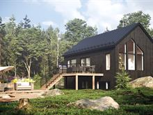 House for sale in Arundel, Laurentides, Rue du Ruisseau, apt. LOT 5, 21540643 - Centris.ca