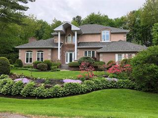 House for sale in Lorraine, Laurentides, 128, boulevard du Val-d'Ajol, 9274120 - Centris.ca