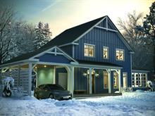 House for sale in Arundel, Laurentides, Rue du Ruisseau, apt. LOT 2, 14046052 - Centris.ca