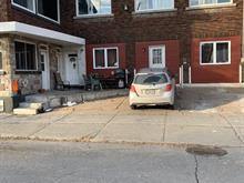 Duplex à vendre à Montréal (Le Sud-Ouest), Montréal (Île), 2433 - 2435, Rue  Denonville, 12995858 - Centris.ca