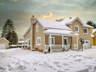 Maison à vendre à Saint-Gabriel-de-Brandon, Lanaudière, 1515, 1re av. du Domaine-de-la-Pointe-aux-Ormes, 21682314 - Centris.ca
