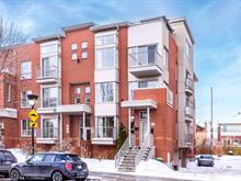 Condo à vendre à Montréal (Rosemont/La Petite-Patrie), Montréal (Île), 3191, Avenue du Mont-Royal Est, 26525616 - Centris.ca