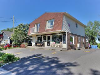 Duplex for sale in Otterburn Park, Montérégie, 431 - 433, Chemin  Ozias-Leduc, 10112539 - Centris.ca