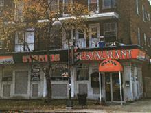 Commercial unit for rent in Québec (La Cité-Limoilou), Capitale-Nationale, 1085 - 1099, 3e Avenue, suite ½, 28615242 - Centris.ca