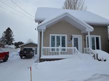 House for sale in Métabetchouan/Lac-à-la-Croix, Saguenay/Lac-Saint-Jean, 360, Rue  Saint-Jean, 20683006 - Centris.ca