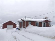 Maison à vendre à Bégin, Saguenay/Lac-Saint-Jean, 341, Route  Principale, 25378936 - Centris.ca