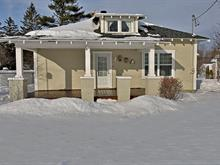 House for sale in Coaticook, Estrie, 299, Rue  Roy, 15041464 - Centris.ca